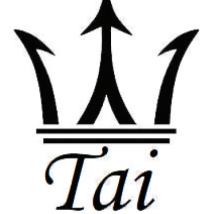 bootcamptai-logo